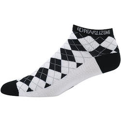 Pearl Izumi Women's Elite Limited Edition Low Socks