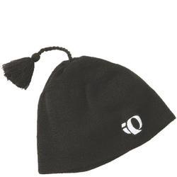 Pearl Izumi Loppet Hat