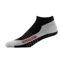 Pearl Izumi Kids Elite Low Socks