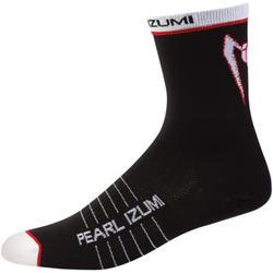 Pearl Izumi Elite Tall Socks