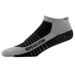 Pearl Izumi Women's Elite LTD Low Socks