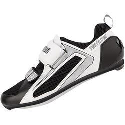 Pearl Izumi Tri Fly III Shoes