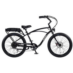 Pedego Classic Interceptor (Demo)