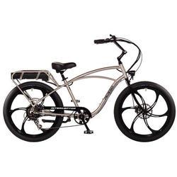 Pedego Classic Interceptor - Mag Wheels