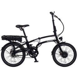 Pedego Latch - Electric Folding Bike