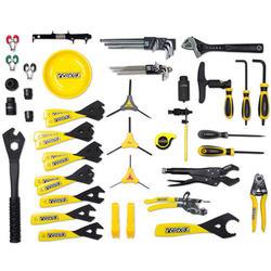 Tools/Maintenance - Bateman's Bicycle Company - Toronto, ON