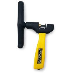 Pedro's Apprentice Chain Tool 1.1