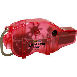 Pedro's Chain Pig II Hands Free Chain Cleaner