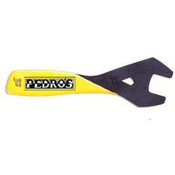 Pedro's Headset Wrench