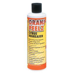 Pedro's Oranj Peelz Cleaner
