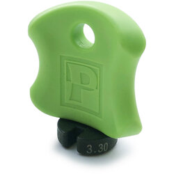 Pedro's Pro Spoke Wrench
