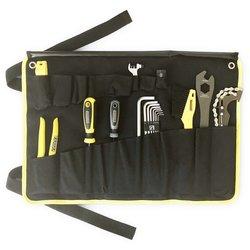 Pedro's Starter Tool Kit 1.1