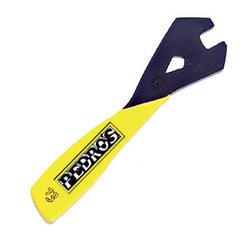 Pedro's Cone Wrench