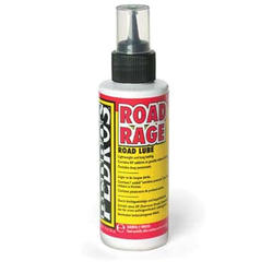 Pedro's Road Rage Lubricant (4-ounce Squeeze bottle)