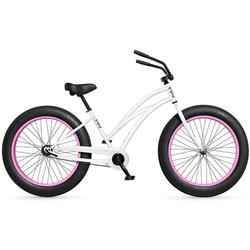 Phat Cycles Rogue 26-inch (1-speed) - Women's