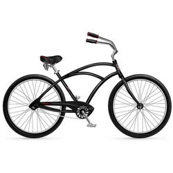 Phat Cycles Rumble 29-inch (1-speed)