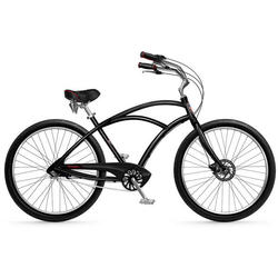 Phat Cycles Rumble 29-inch (3-speed)