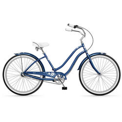 Phat Cycles Sachi 26-inch (3-speed) - Women's