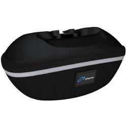 Phorm Large Saddle Bag