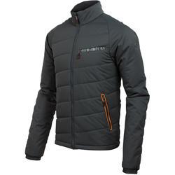 Pearl Izumi Bellinger Jacket