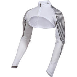 Pearl Izumi Fly In-R-Cool Shrug - Women's