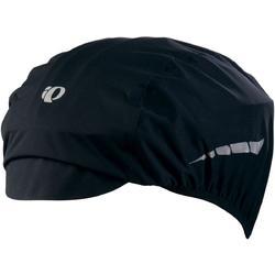 Pearl Izumi Barrier WxB Helmet Cover