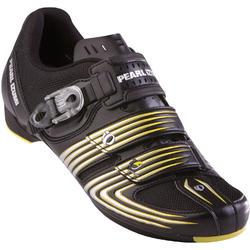 Pearl Izumi Race Road II Shoes
