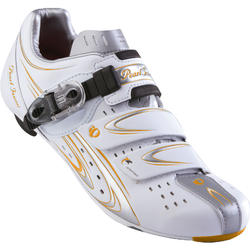 Pearl Izumi Elite Road III Shoes - Women's