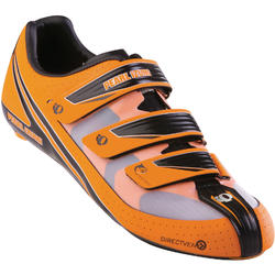 Pearl Izumi Octane SL III Road Shoes