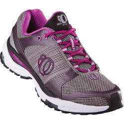 Pearl Izumi Women's isoShift Running Shoes