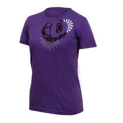 Pearl Izumi Women's T-Shirt