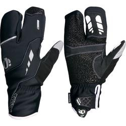 Pearl Izumi P.R.O. Softshell Lobster Gloves