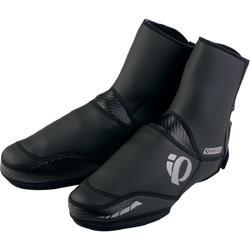 Pearl Izumi Elite Barrier MTB Shoe Covers