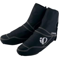 Pearl Izumi Select Softshell Shoe Covers