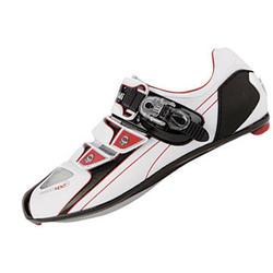 Pearl Izumi P.R.O. Road Shoes