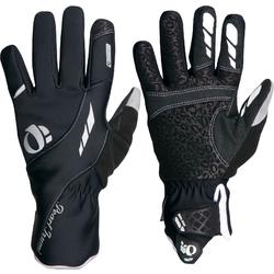 Pearl Izumi Women's P.R.O. Softshell Gloves