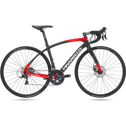 Pinarello Mercurio Disc
