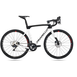 Pinarello Crossista Ultegra