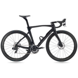 Pinarello Dogma F12 Disc Dura-Ace Di2