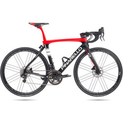 53f75ecce5d Pinarello 2017 - Bike Doctor of Waldorf