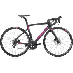 Pinarello GAN Disc Easy Fit