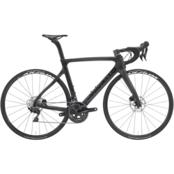 Pinarello Gan Disk