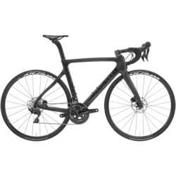 Pinarello Gan Disk Easy Fit