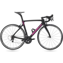 Pinarello GAN Easy Fit