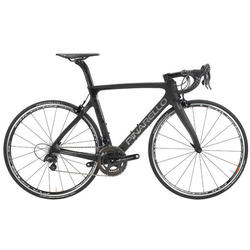 Pinarello Gan RS Easy Fit