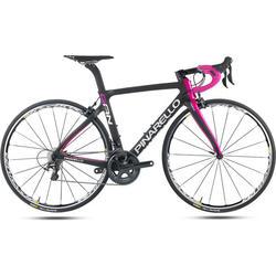 Pinarello Gan RS Easy Fit Frameset - Women's