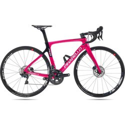 Pinarello Prince Disc Di2 Easy Fit