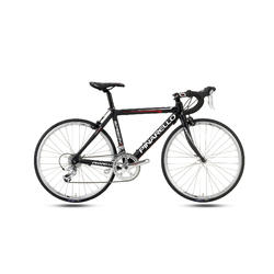 Pinarello Speedy