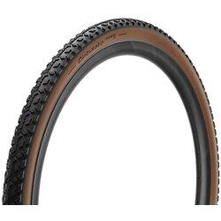 Pirelli Velo Cinturato Gravel M 700c