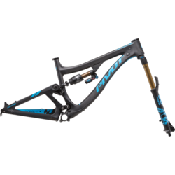 Pivot Cycles Firebird 27.5 Frame Kit